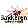 Bakkeren-JA-en-RJ