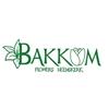 VOF-Bakkum