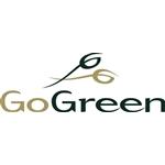 GoGreen-bv