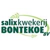 Salixkwekerij-Bontekoe
