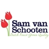 Sam-van-Schooten