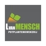L-van-Mensch