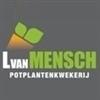 L-van-Mensch