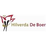 Hilverda-De-Boer