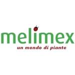 Melimex-BV