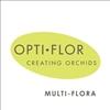 Opti-flor-Multi-Flora