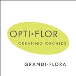 Opti-flor-Grandi-Flora