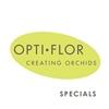 Opti-flor-Specials