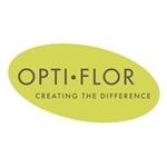 Opti-flor-Midi-Flora