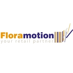 Floramotion-Sales
