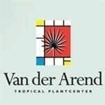 Van-der-Arend-Tropical-Plantcenter