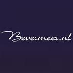 Kwekerij-Bevermeer