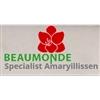 Beaumonde-BV
