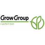 Grow-Group
