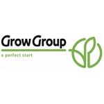 Grow-Group