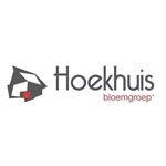Hoekhuis-Bloemgroep-BV