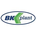 BK-Plant