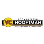 Hooftman-Boomkwekerij--BV