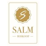 Gebr-vd-Salm-BV
