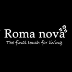 Roma-Nova-BV