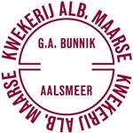 Kwekerij-Alb-Maarse