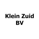 Klein-Zuid-BV