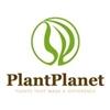 Plant-Planet-BV