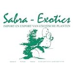 Sabra-Exotics-BV