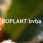 Boplant-BVBA