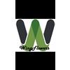 WingFlowers-VOF