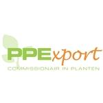 PPExport-BV