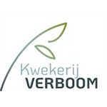 Kwekerij-Verboom-BV