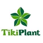 TikiPlant