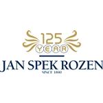 Jan-Spek-Rozen-BV