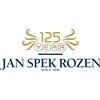 Jan-Spek-Rozen-BV