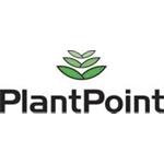 Plantpoint