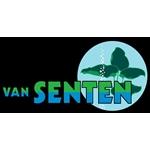 JW-van-Senten-BV