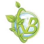 Van-Buren-BV
