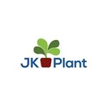 JK-Plant
