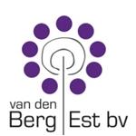 Van-den-Berg-Est-BV