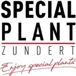 Special-Plant-Zundert