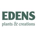 Hoekert-BV
