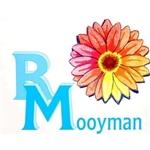Kwekerij-R-Mooijman