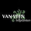 Kwekerij-van-Veen