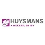 Huysmans-kwekerijen-BV