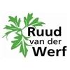 Ruud-van-der-Werf