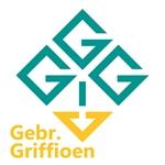 Gebr-Griffioen