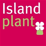 Islandplant-BV