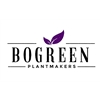BOGREEN-Plantmakers