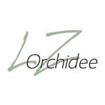 LZ-Orchidee